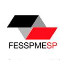 fesspmesp-filiacao-servidores-sp